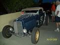 Bonneville 2009 Speedweek 061