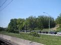 Oostende to Blankenberge 20120527 001