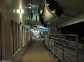 Promenade, Lounge Deck - Braemar