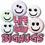 1BigHugs-lifeshort-MC