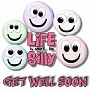 1Get Well Soon-lifeshort