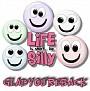 1GladYou'reBack-lifeshort-MC