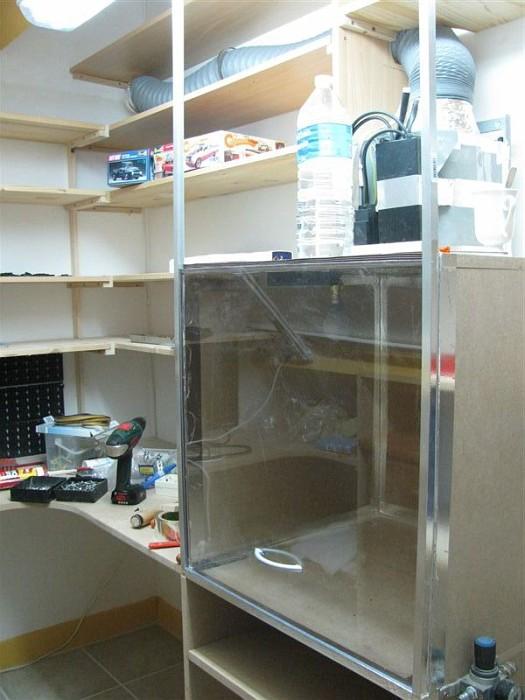Votre espace de travail IMG_0448-vi